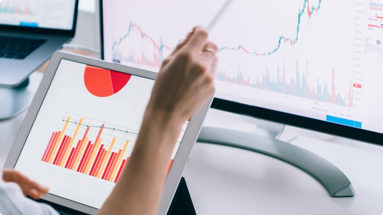 株主・投資家向け情報